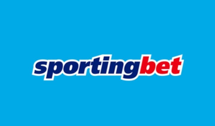 Casa de apostas Sportingbet